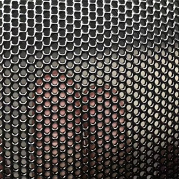 304 Stainless Steel Window Screens
