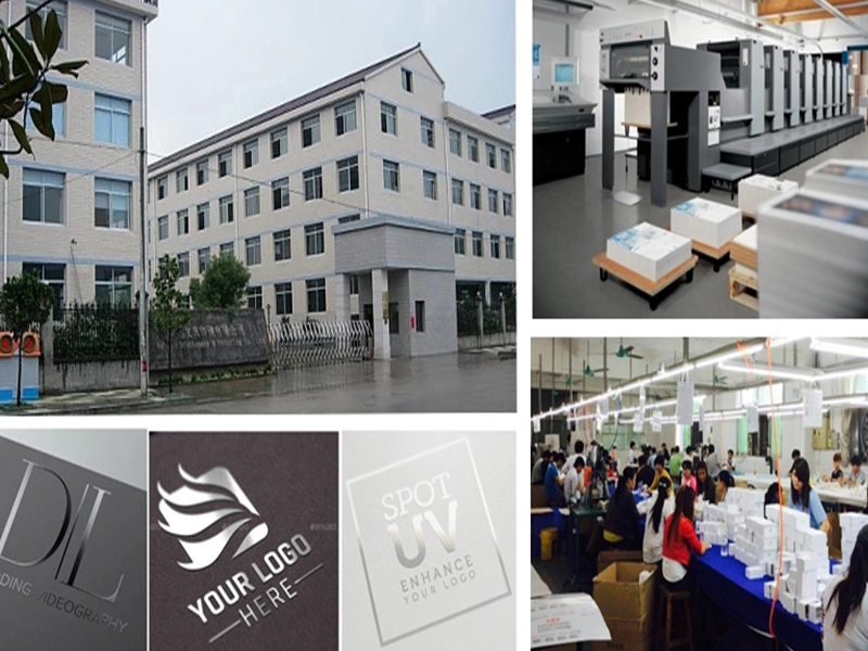 Dongguan Mengyue Packaging Products Co.,Ltd.
