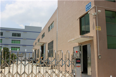 Metfull Metal Products Co.,LTD.