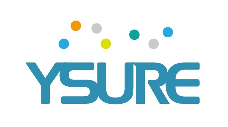 Guangzhou Ysure Electronic Technology Co., Ltd.