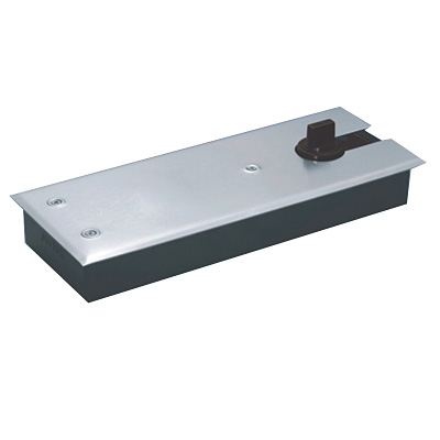 Highest Quality Spring Floor Closer for Doors