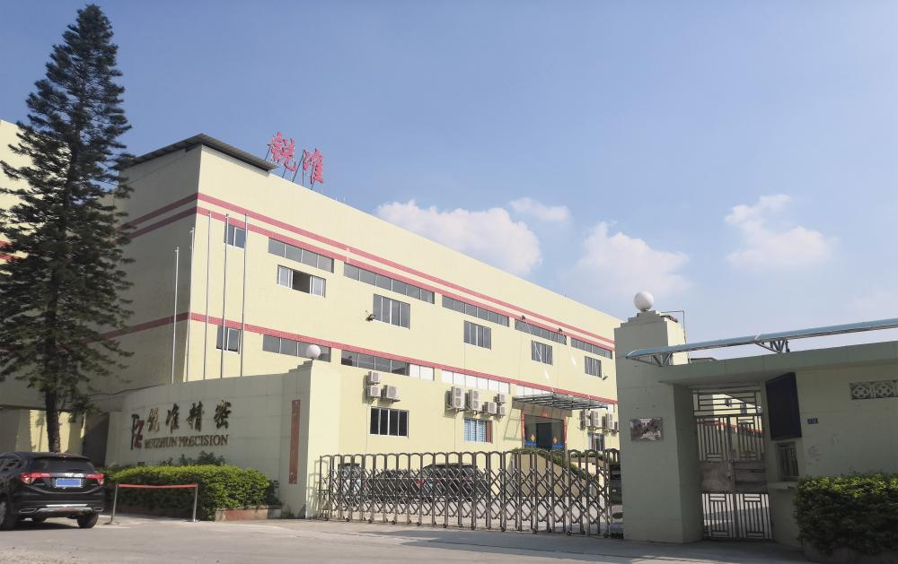 Casting.injection molding manufacturer / supplier