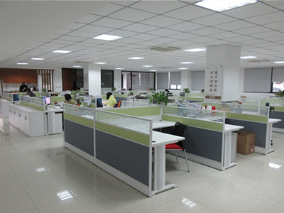 Ganoherb International Inc