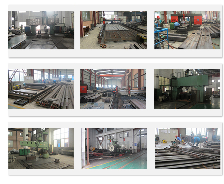 CLGLQ Filter car with stainless steel tank is widely used for viscous liquid