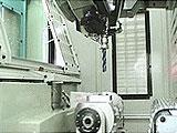 Ningbo Zhenhai Xinxie Machinery Co.LTD