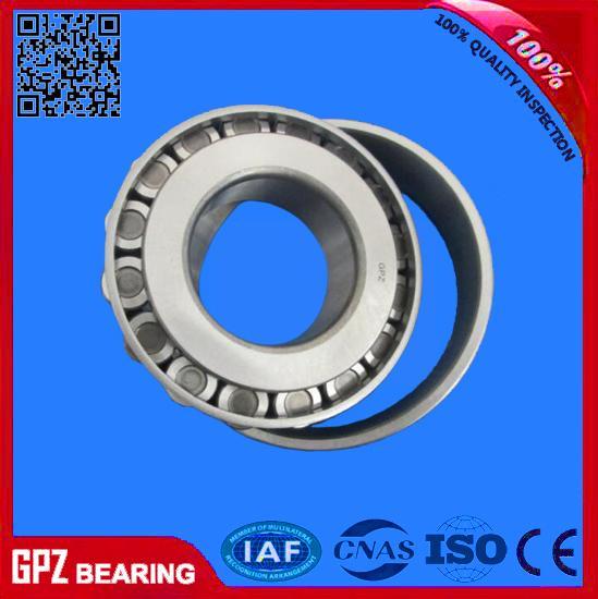 GPZ Bearings China