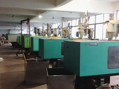 Sola Craft Factory Co. LTD