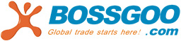 bossgoo Technology Co., Ltd.