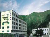 Zhejiang Sorfa Medical Plastic Co., Ltd. (Ningbo Jiangdong Aron Imp&Exp. Co.LTD)