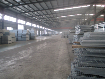 Anping Enzar Metal Products Co.,Ltd.