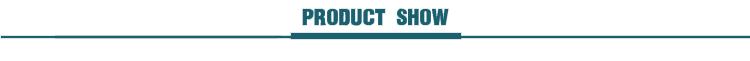 CLRG 650L Emulgiertopf mit Vakuumhomogenisator Emulgiereinheit