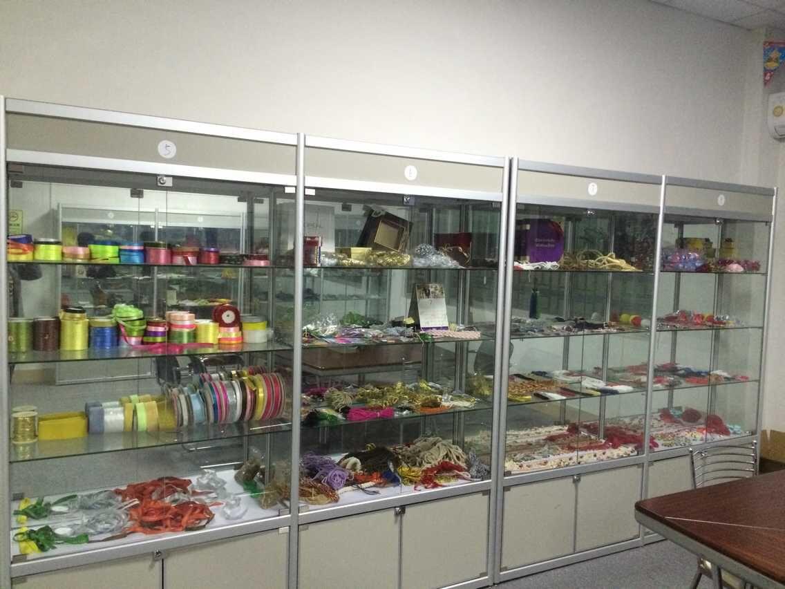 Shenzhen Printing Gifts Packaging Co., Ltd.