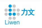 Shandong Lewin Medical Equipment Co., Ltd.