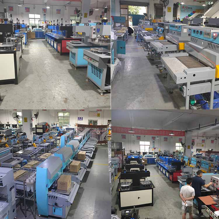 How to produce a pvc product? pvc production whole line, dispensing machine, oven