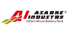 Asarke Industry Co., Limited