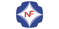 Dongguan Niufa Plastic&Hardware Co., Ltd