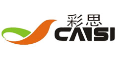 Dongguan Caisi Industry CO.,LTD