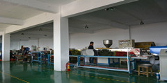 JiangYin ZhengMei Mechanical Equipment CO.,LTD.