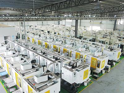 Ruizhun Precision Metal Co., Ltd.