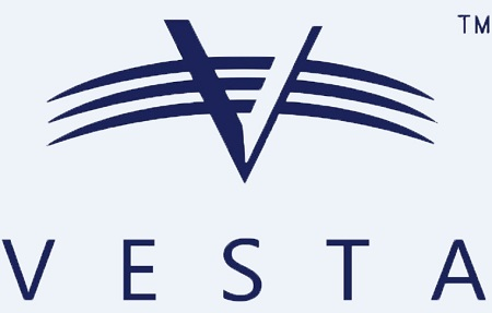 VESTA Motoring Ltd