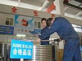 Wenzhou Yiyu Sealing Material Co.,Ltd