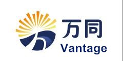 Shandong Vantage International Trade Co., Ltd,.