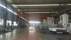 Satis Machinery ( Ningbo ) Co., Ltd.