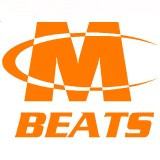 Shenzhen MBEATS TECH Co.LTD