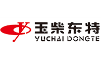 Yuchai Dongte Special Purpose Automobile CO., LTD.