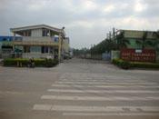 Taishan GAL Electrical Manufacture Co., LTD.