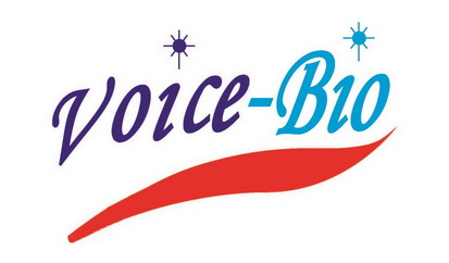 NINGBO VOICE BIOCHEMIC CO. LTD
