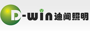 Dongguan D-win Lighting Co., Ltd.