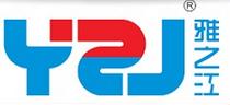 Yazhijiang Plastic Industry Co., Ltd.