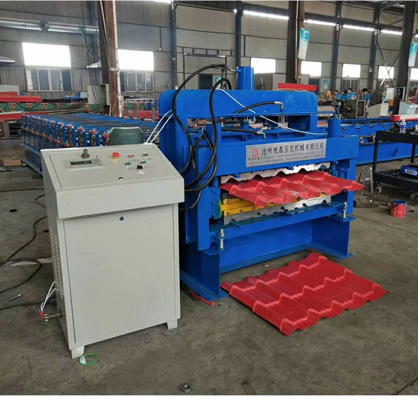 double glazing machinery for sale