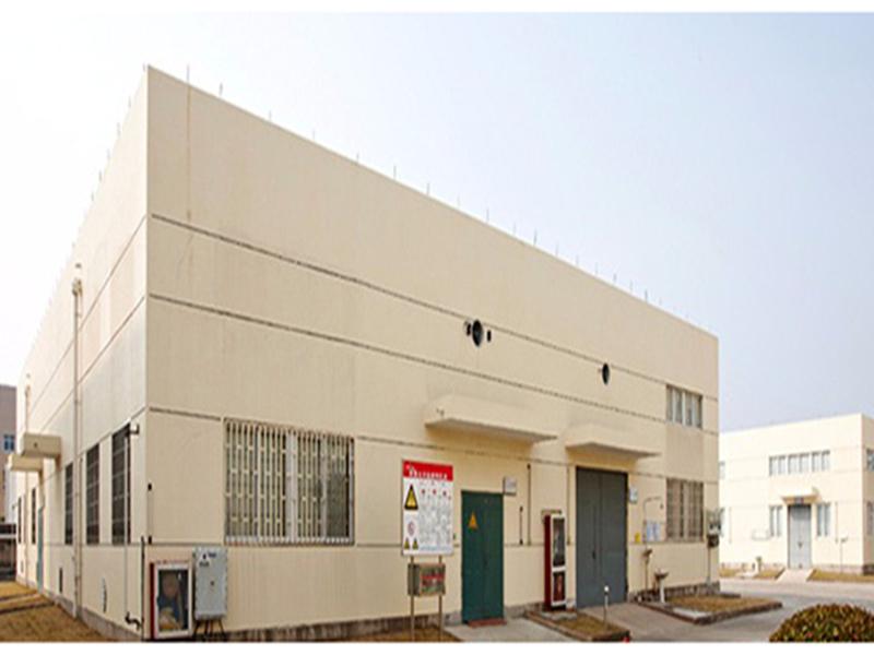 Shijiazhuang Dingmin pharmaceutical Sciences Co.,Ltd