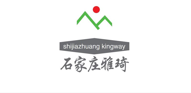 Shijiazhuang Kingway Imp.&Exp.co.,Ltd
