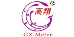 Gaoxiang Water Meter Co.,Ltd.
