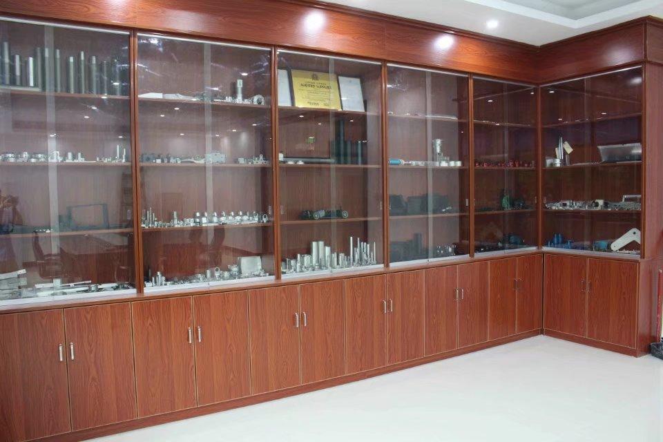 DongGuan Auking Industry Co.,Ltd.