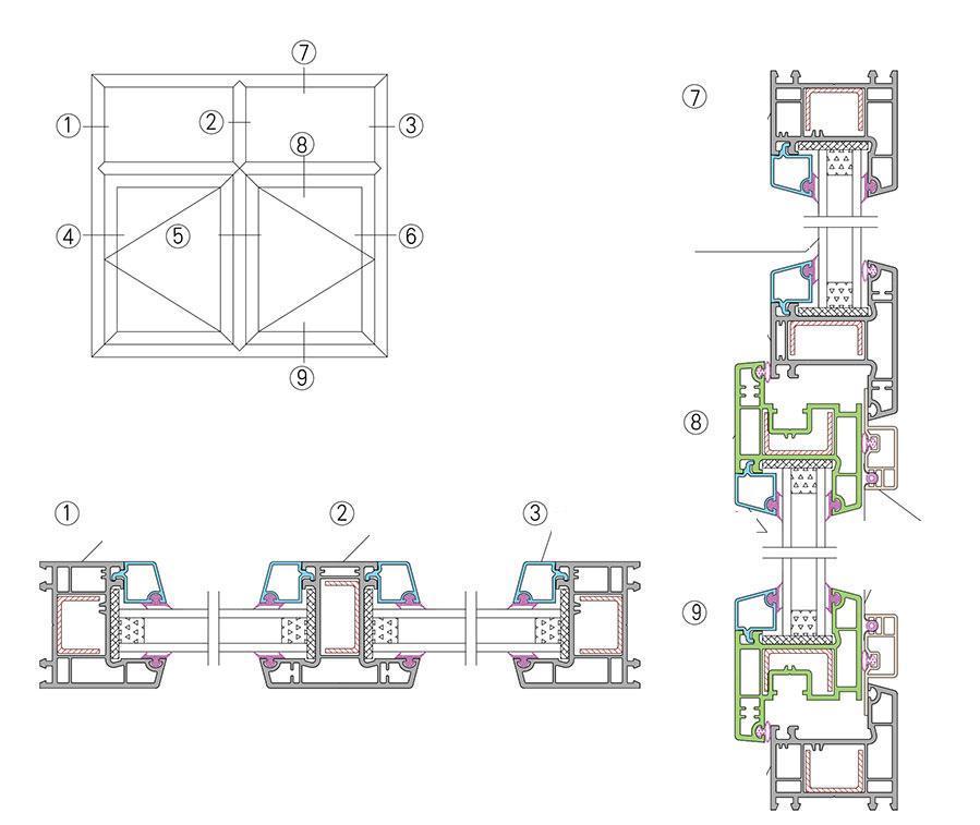 PVC-Flügelprofil_4
