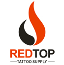 Redtop Tattoo & Piercing Equipment Co., Limited