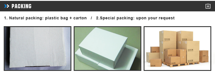 Different Color Case