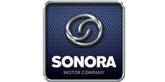 Часть мотоцикла Yamaha,Крышка скутера,Масляный насос,Запчасти для двигателя Minarelli AM6,Yamaha Aerox,Дерби Сенда