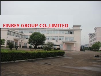 FINERY GROUP CO.,LIMITED