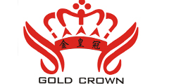 Shenzhen Gold Crown Micromotor Co., Ltd.
