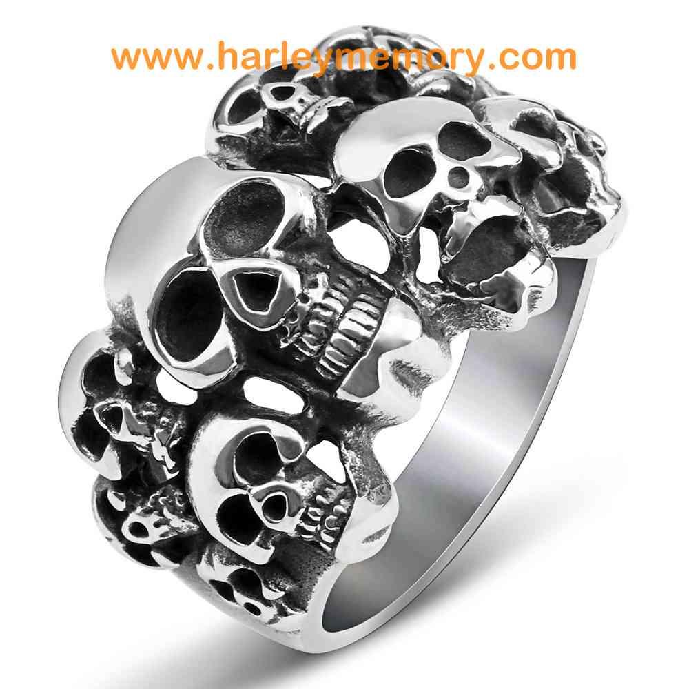Harley Memory Apparel Co.,Ltd