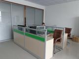 Danyang Hana Auto Parts CO.,LTD