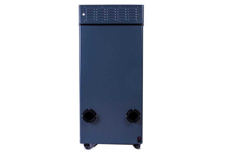 Laser Soldering Air Filter