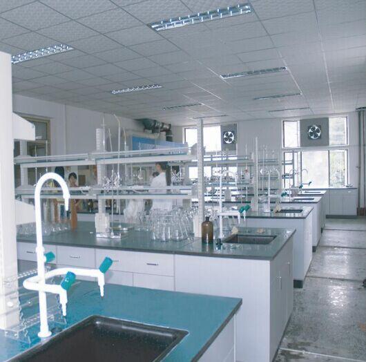 Shijiazhuang Standard Imp&exp Co.,Ltd.