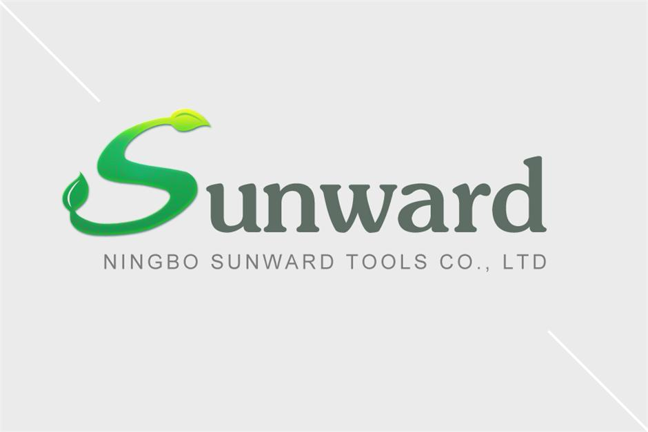 Ningbo Sunward Tools Co., Ltd.