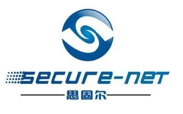 Hebei Secure-Nett Fence Facility Co.,Ltd.